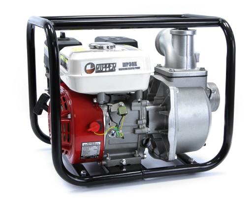 """Ripper benzines szivattyú vízszivattyú 3"""" 6.5 Le 1000L/Perc M79920"""