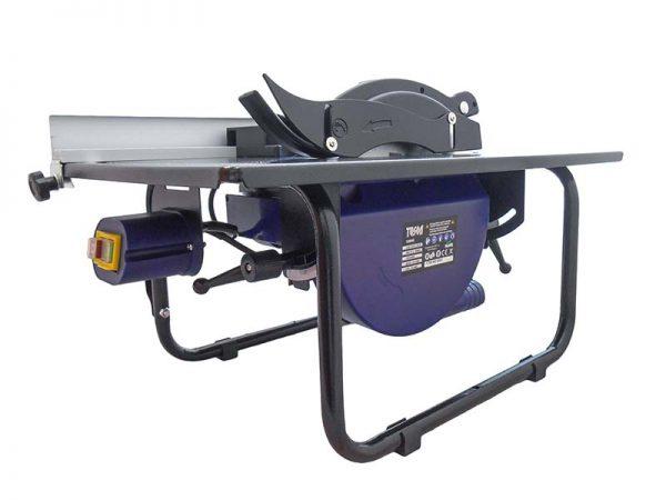 TUSON asztali körfűrész 500×335mm  200mm 800W 130040