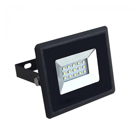 V-TAC 10W kültéri led reflektor 3000K 5940