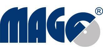 HagaShop