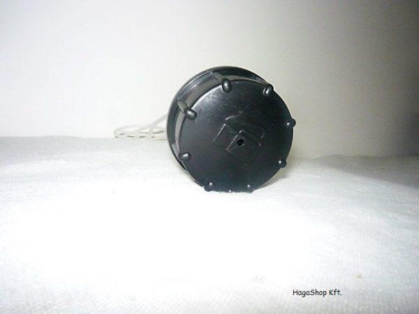 Fűkasza tanksapka üzemanyag sapka kínai kasza fűkasza SZ12-12003
