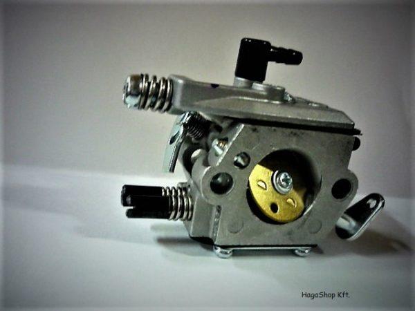 Láncfűrész karburátor kínai 45cc 52cc 58cc SZ10-12001