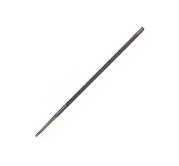 Láncfűrész lánc reszelő láncreszelő 4,5 mm univerzális 03-06019