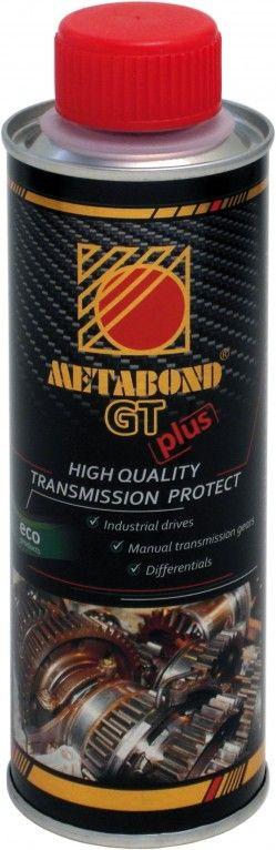 Metabond GT Plus 250 ml MET119