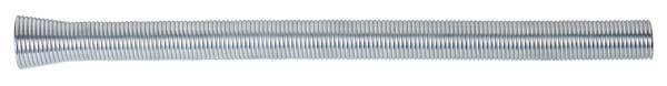Rothenberger – rézcső hajlító rugó 15 mm 025165E