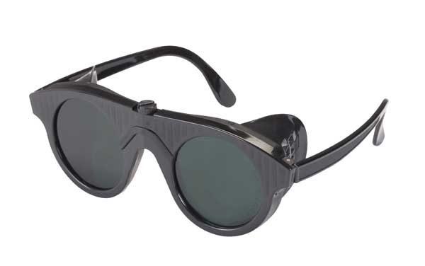 Rothenberger – Biztonsági szemüveg hegesztéshez 035621E