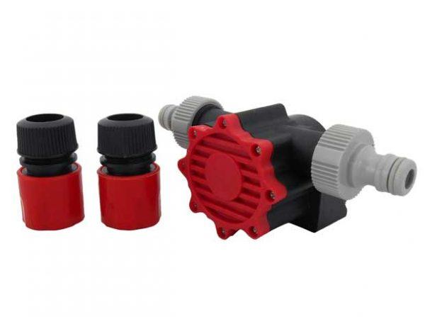 Fúrógép vízszivattyú víz szivattyú kézi 070009