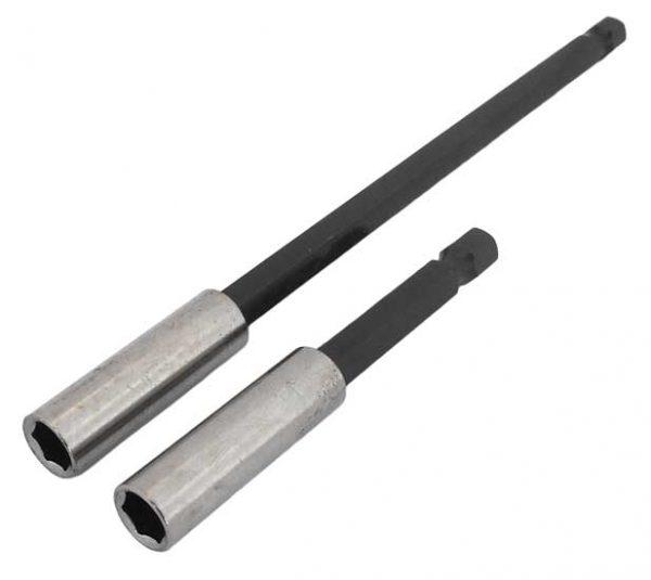 Mágneses bit tartó – 2db 080085