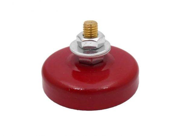 MAGG hegesztő mágnes földeléssel 090011