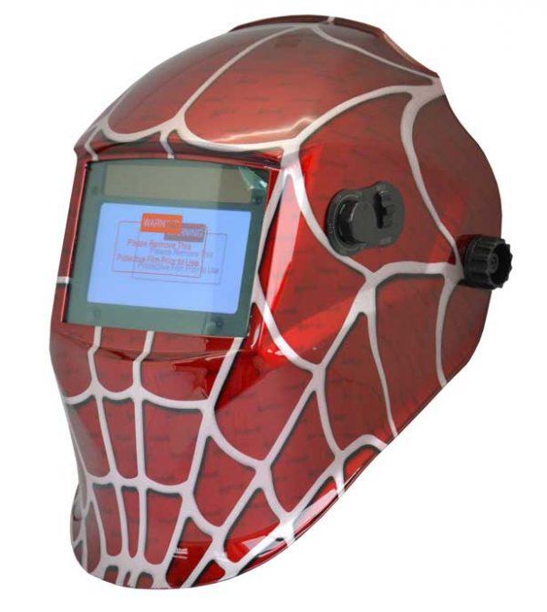 Magg Spider automata hegesztőpajzs hegesztő pajzs 90012