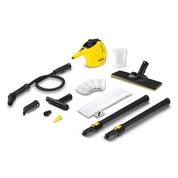 KARCHER SC1 gőztisztító Premium Easy Fix 1.516-345