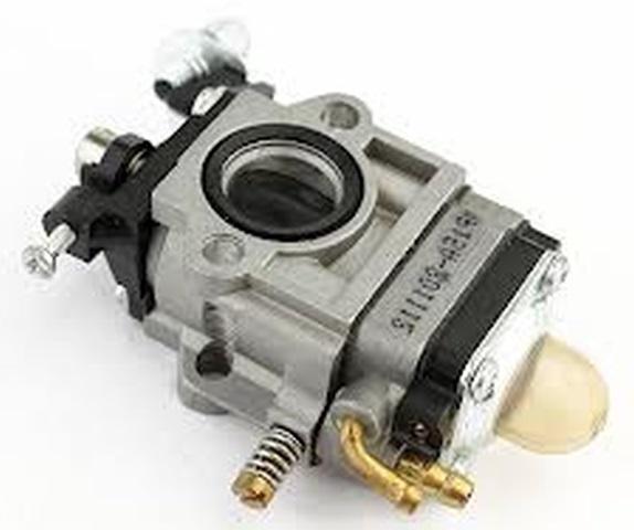 Fűkasza karburátor kínai 52 cm3 SZ10-12005