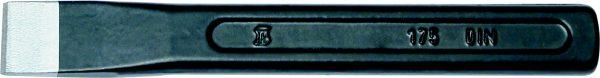 ZBIROVIA – lapos hidegvágó 125 mm ZB101125