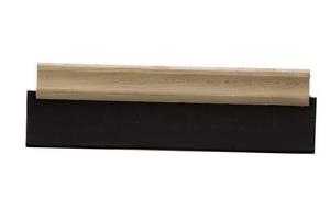 Fugázó gumi 250 mm 106050