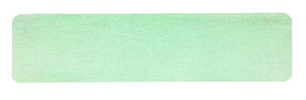 Csúszásgátló szalag 610x150mm 110071