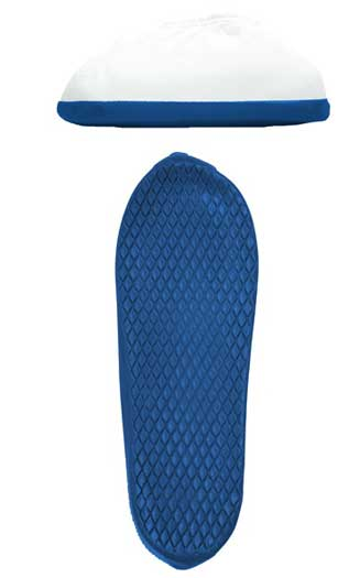 Cipővédő 2 db – S méret 120057