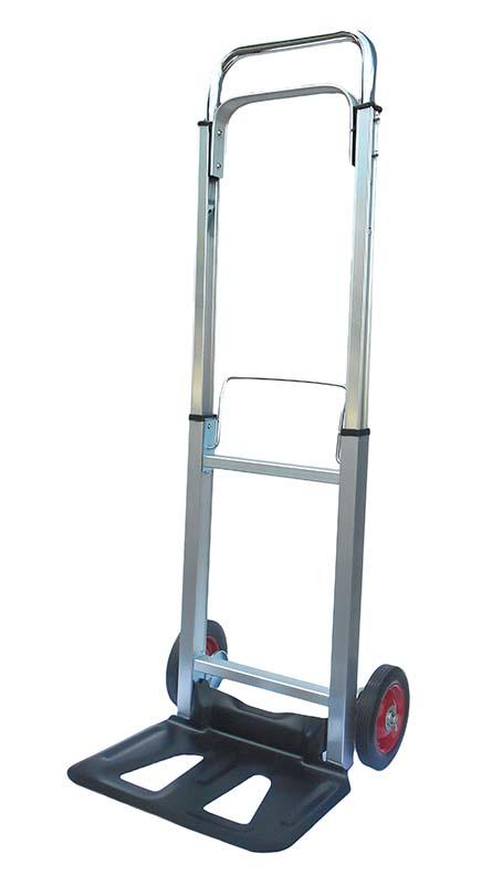 Magg molnárkocsi molnár kocsi szállítókocsi szállító kocsi kézikocsi 90 kg 120241