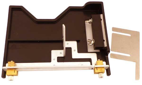Rothenberger vágóasztal 15 cm Rothenberger polisztirol vágóhoz 1500000067