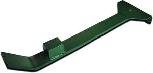 Laminált parketta behúzóvas 450 mm 200-1