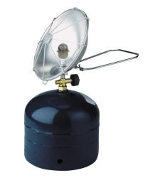 Meva Ardent mobil gáz hősugárzó gázmelegítő 1.1 kW 2171