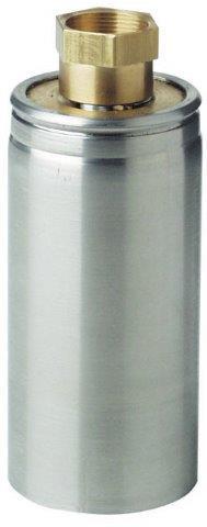 Meva gázégőfej perzselő fej gázforrasztó gázégő 25 kW 2259H