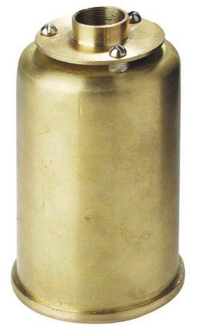 Meva gázégőfej perzselő fej gázforrasztó gázégő 120 kW 2261H