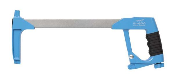 PILANA – kézi fémfűrész – ALU Profil 300 mm PIL2957300