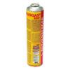 Rothenberger Maxigas 400 hegesztőgáz 600ml 35570