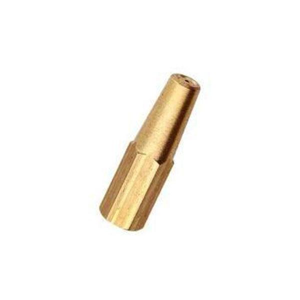 Rothenberger hegesztő fúvóka ROXY hegesztőkhöz lánghegesztő 1,2 mm 35588