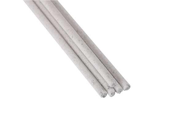 Rothenberger alumínium hegesztő forrasztó pálca flux bevonatos ROLOT 604 3 mm 333 mm 5 db 35604