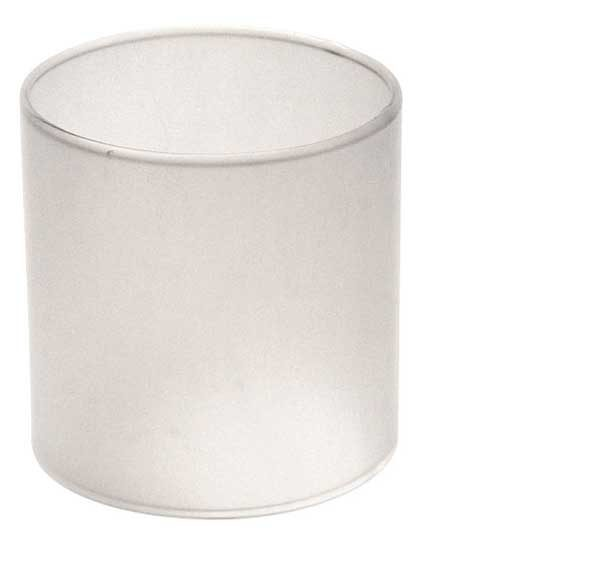 Rothenberger – cserélhető hőálló biztonsági üveg… 35907