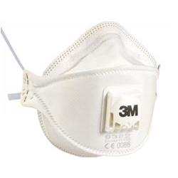 3M 9312 légzésvédő maszk FFP1 COMFORT Plus 703M9312