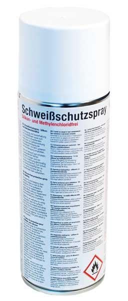 Rothenberger – hegesztésvédő spray 400 ml