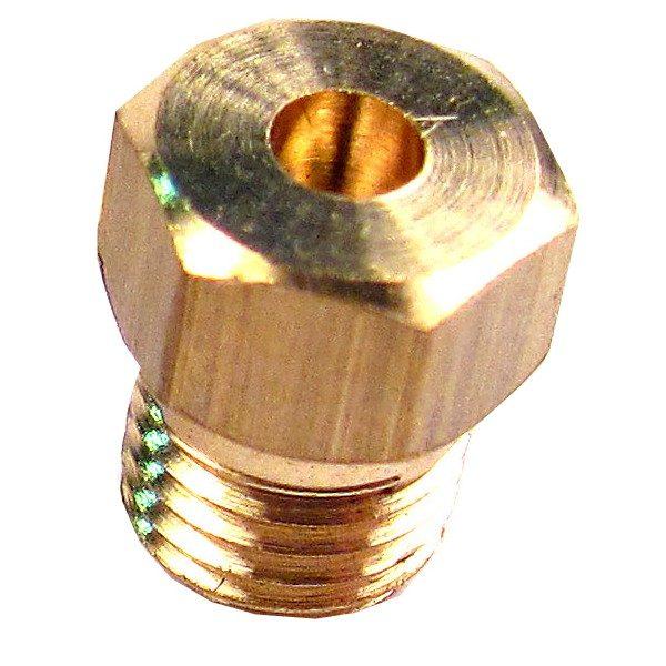 MEVA fúvóka 0,20mm 4558