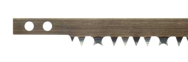 PILANA – keretes fűrész fűrészlap 610 mm PIL5244610