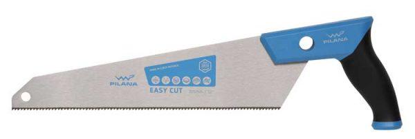 PILANA – rókafark fűrész nyitott műanyag nyéllel 250 mm PIL5285250