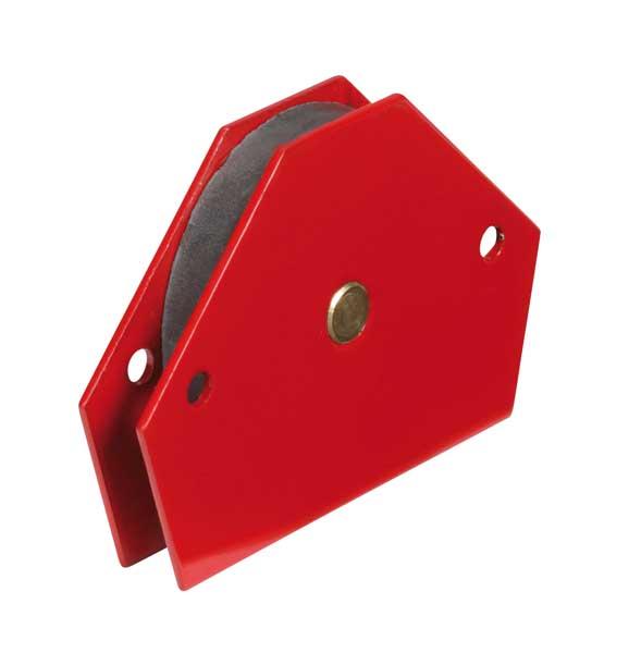 Rothenberger – uhlový magnet 100x65mm