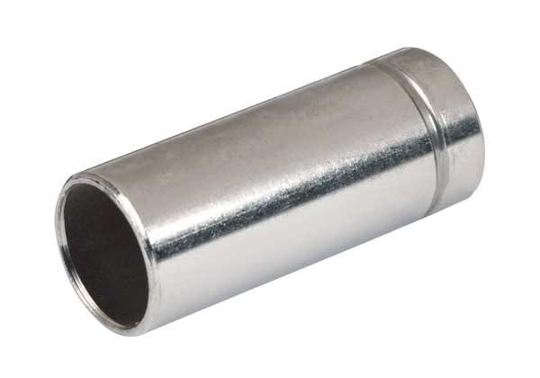 Rothenberger – M8 hengeres gázfúvóka, M8 menet 530220
