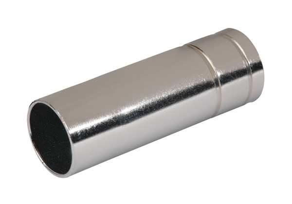 Rothenberger – gázfúvóka hengeres Plus 15 menet M 10 530222