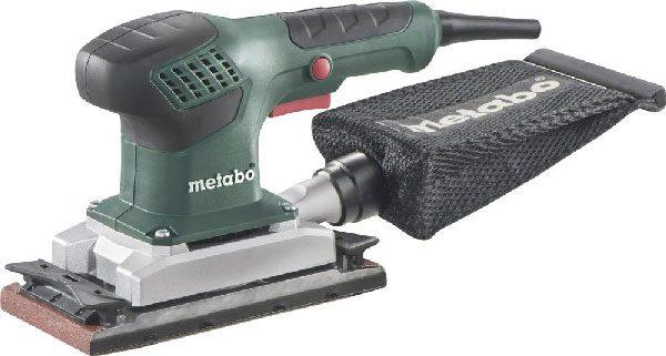 METABO – rezgőcsiszoló SR 2185 600441500