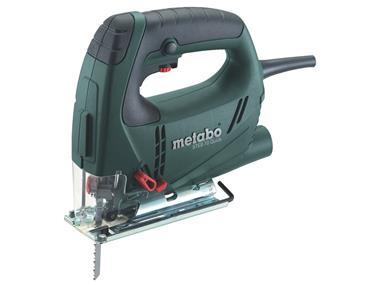 METABO dekopírfűrész STEB 70 Quick 601040500