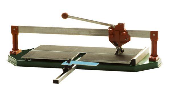 Csempevágó REFLEX cut 600 mm