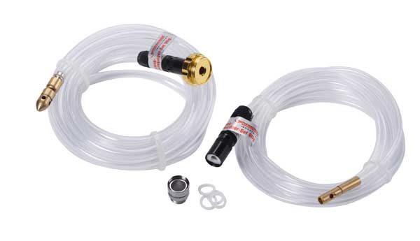 Rothenberger Rojet Premium magas nyomású cső és lefolyótisztító csatorna tisztító 70940