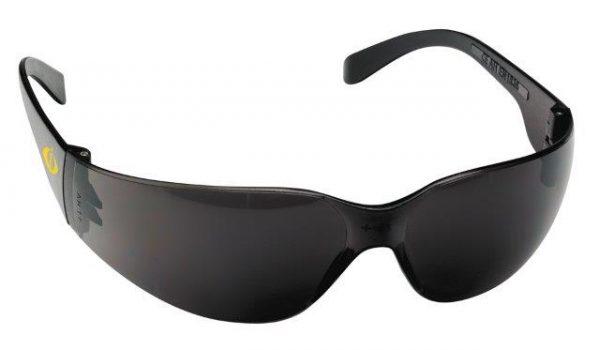 ALLUX – szemüveg – edzett füstüveg ARTILUX06