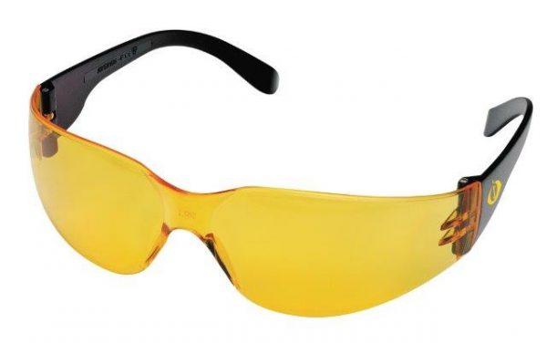ALLUX – szemüveg – edzett sárga üveg ARTILUX70