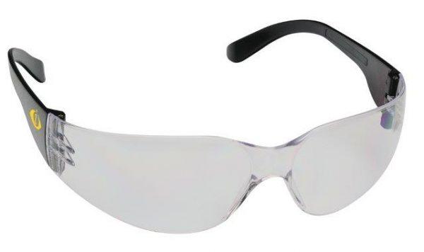ALLUX – szemüveg – edzett áttlátszó üveg ARTILUX81