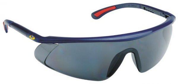 BARDEN – szemüveg – füstüveg lencse BARDEN06