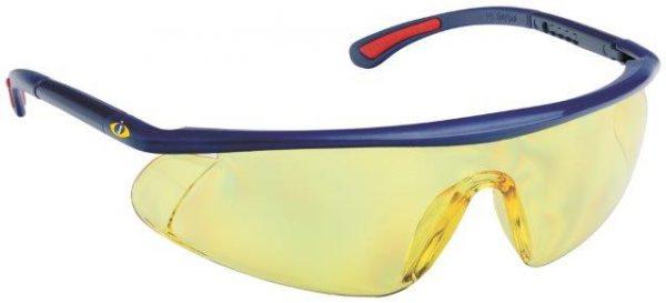 BARDEN – szemüveg – sárga lencse BARDEN70