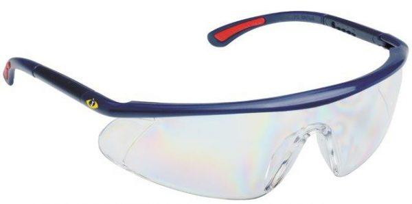 BARDEN – szemüveg – víztiszta lencse BARDEN81
