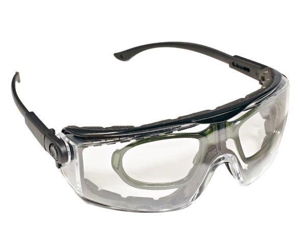 BENAIS – IS szemüveg – víztiszta lencse BENAIS81